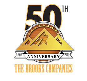 The Brooks Companies